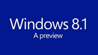 Windows 8.1 Preview Video by Microsoft