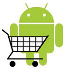 Buying Guide Android Mobile
