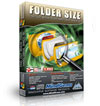 Folder Size Freeware Download