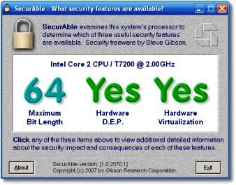 check compatibility windows 32 64 bit